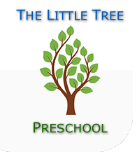 the little preschool - home page